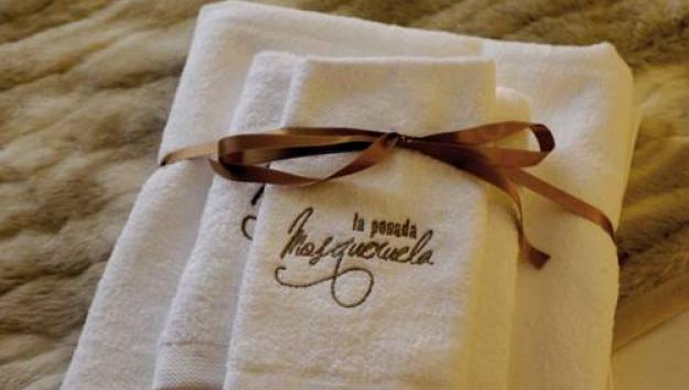 posada mosqueruela hotel con encanto prisas rusticae teruel maestrazgo