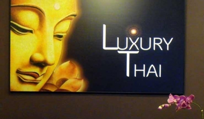Luxury Thai
