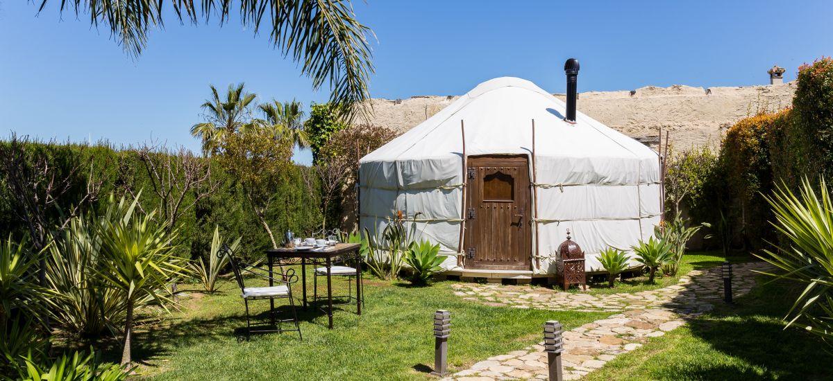 Casas Rurales de Alquiler Completo y Apartamentos en Anducía