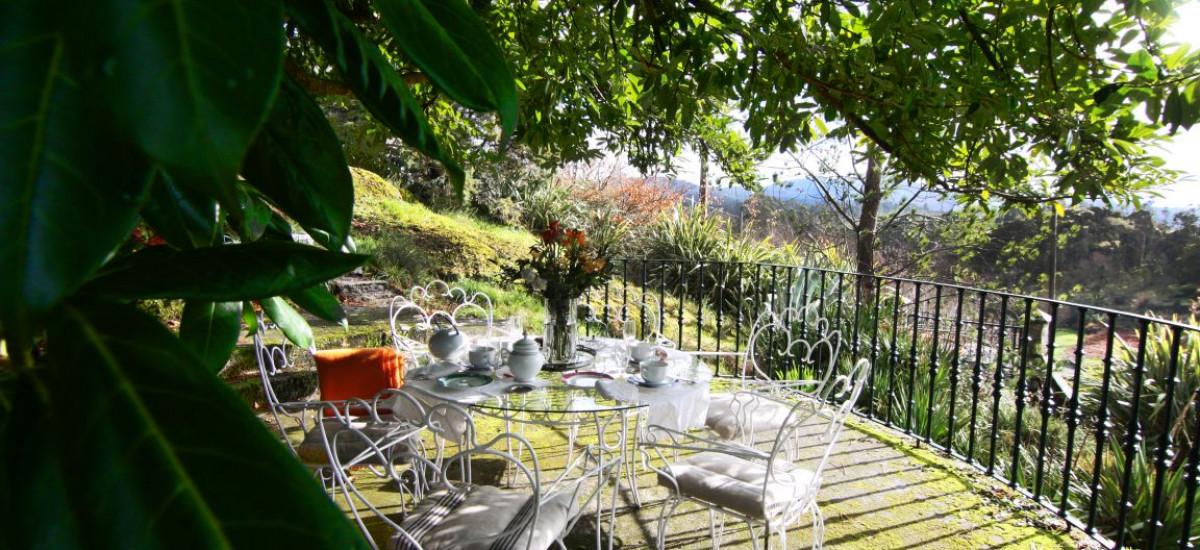 Casa Alquiler Completo con jardin Xesteira