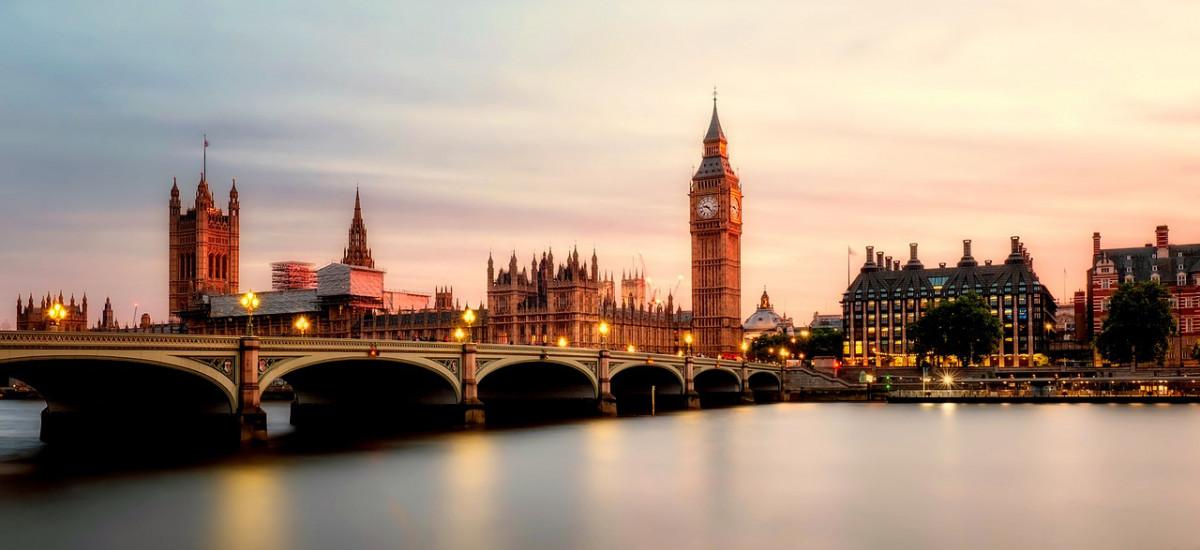 Uk Hotels - Boutique Hotels in United Kingdom Rusticae