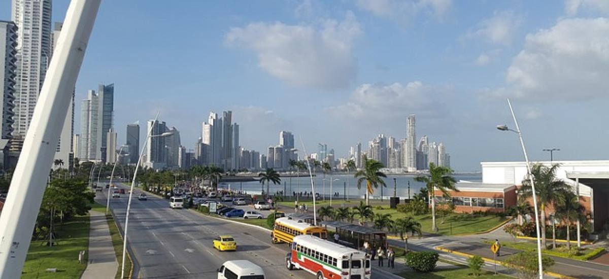 Hoteles con encanto de lujo en Panama Rusticae