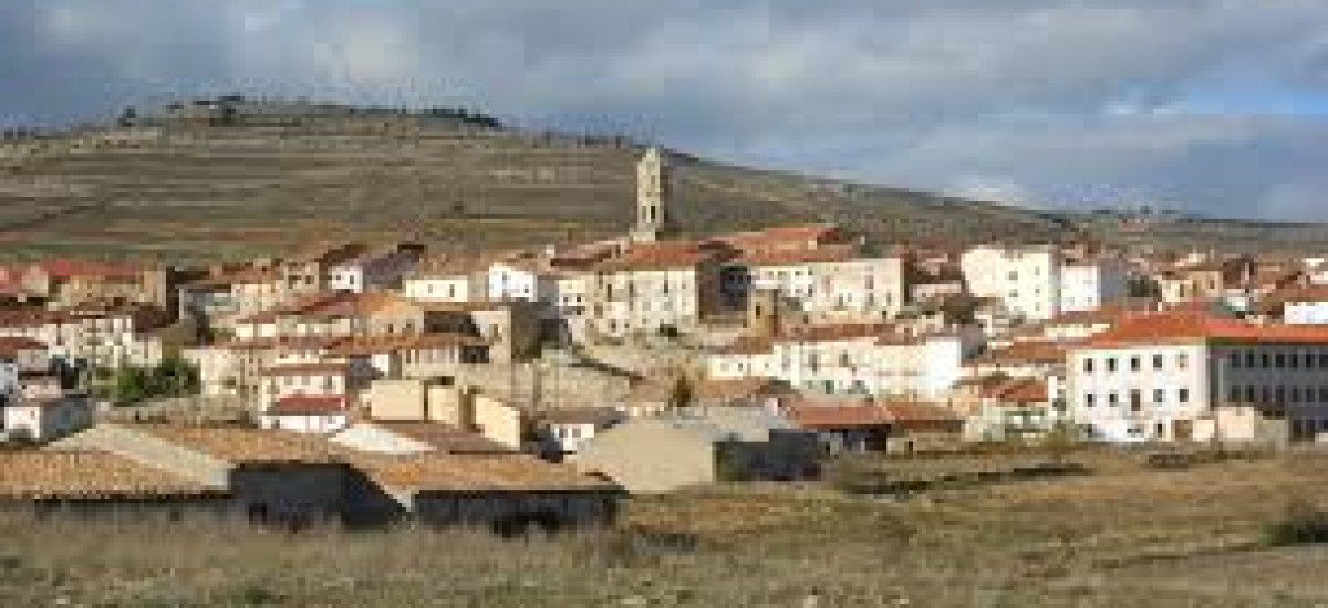 Boutique Hotels in Mosqueruela Teruel Spain. Book Now Online!