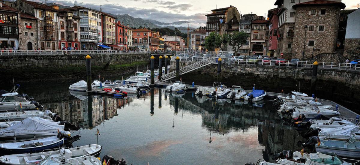 Rural & romantic Asturias Getaways - Asturias Getaways