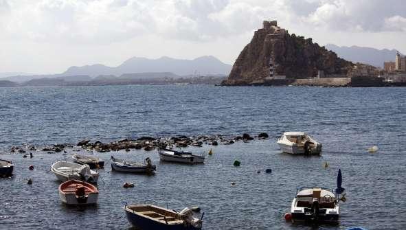 Escapadas a Murcia rurales románticas con encanto Escapada Murci