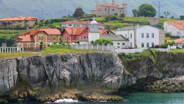 Hoteles en Pintueles rurales romanticos con encanto