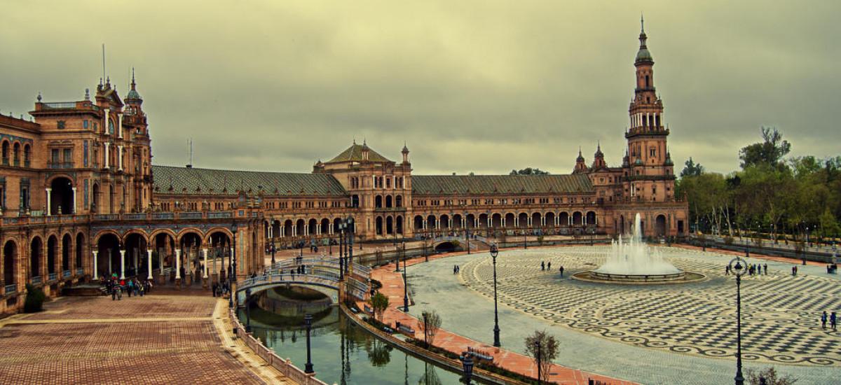 Hoteles en Andalucía con encanto Casas Rurales Turismos Andaluci