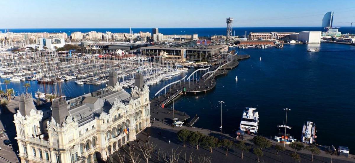 Hoteles en Barcelona Centro Cuidad romanticos con encanto