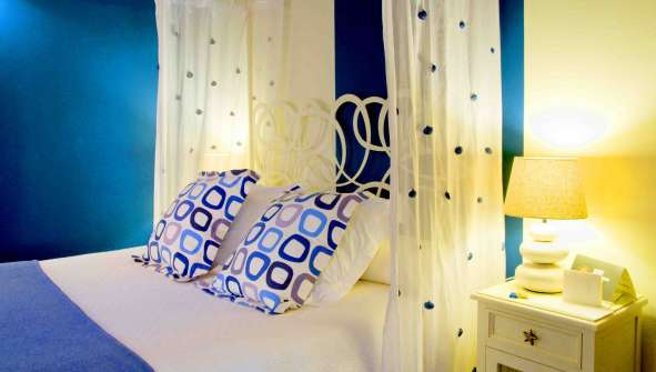 Cheap Boutique Hotels in Spain