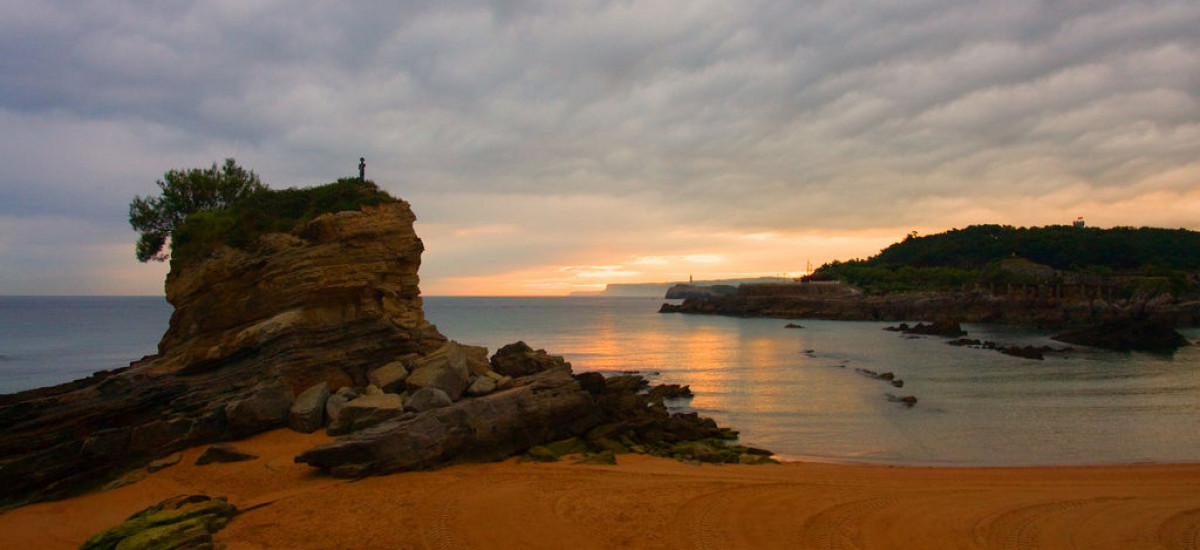 Boutique Hotels in Cantabria with charm Rusticae