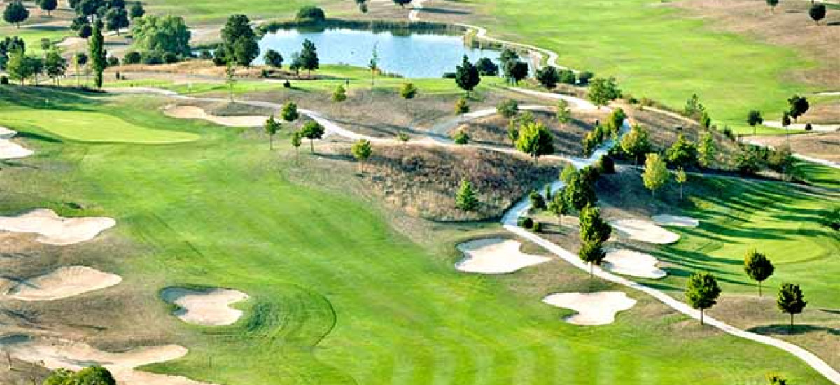 Golf Hotels in Spain! Book Online your Golf Hotel and enjoy Golf