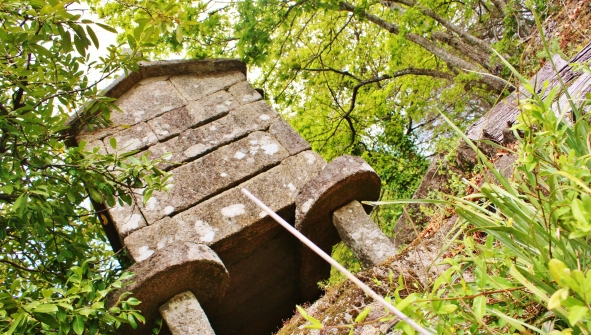 Galicia Hotels Bests Hotels in Galicia Rusticae garden