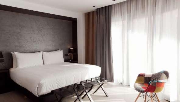 hoteles iberia plus rusticae hoteles con encanto