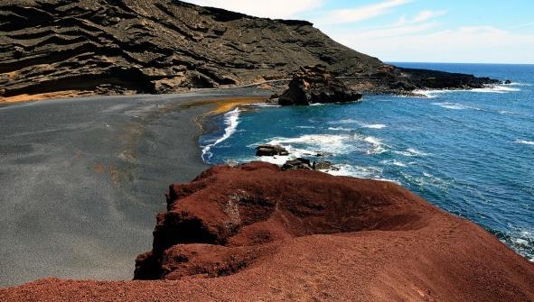 Hoteles con encanto en lanzarote elige tu hotel rusticae - Fuerteventura hoteles con encanto ...