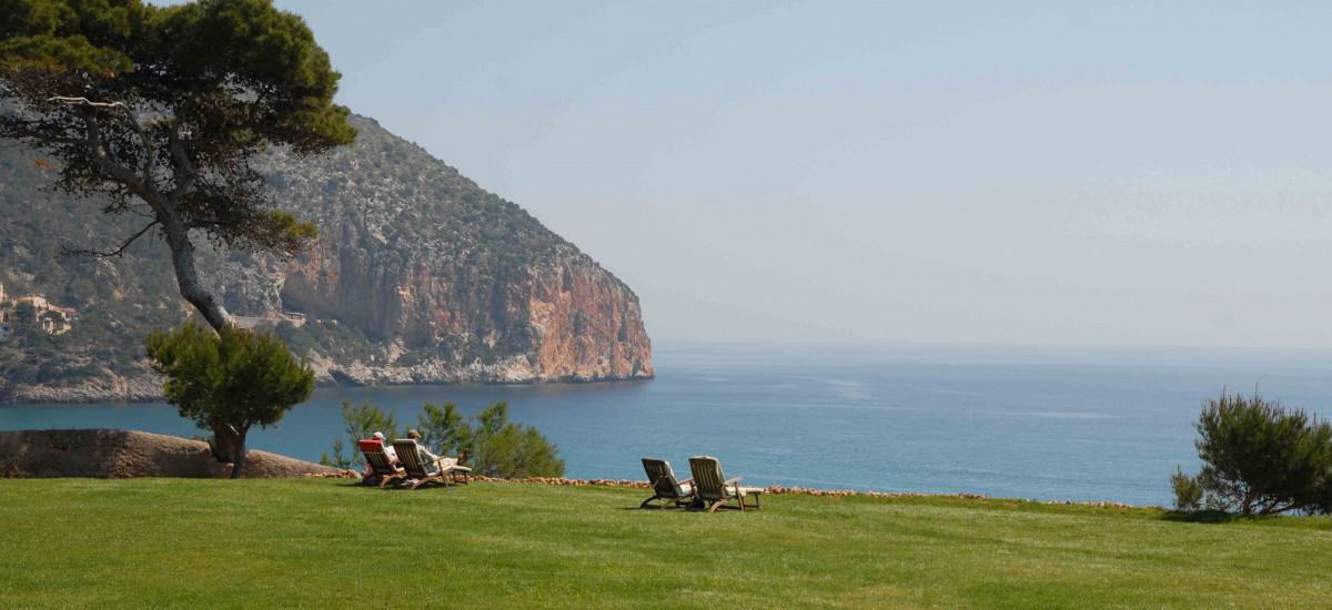 Luxury Holidays Spain