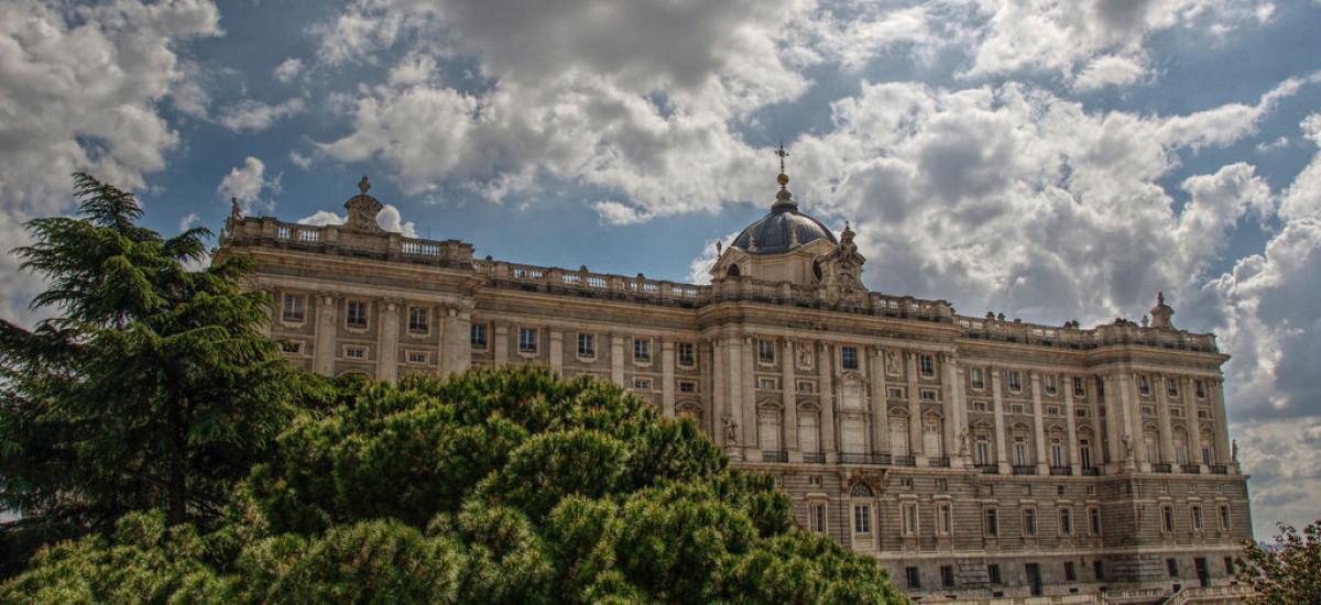 Hoteles en Madrid con encanto Centro cuidad de lujo romanticos