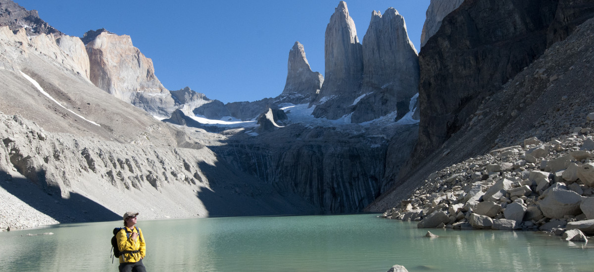 magallanes and chilean antartica boutique hotels