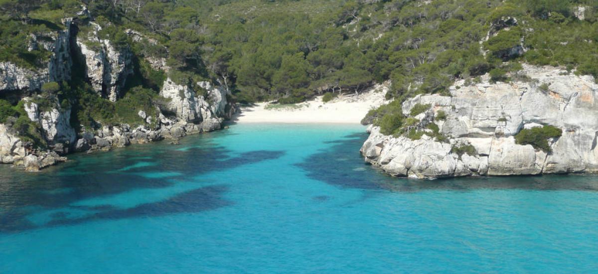 Hoteles en Menorca con encanto Casas Rurales Menorca Alojamiento