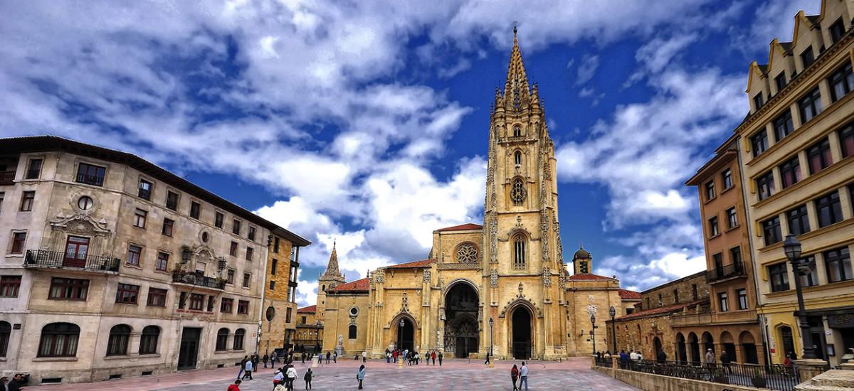 Hoteles cerca de Oviedo con encanto y Casas Rurales cerca Oviedo
