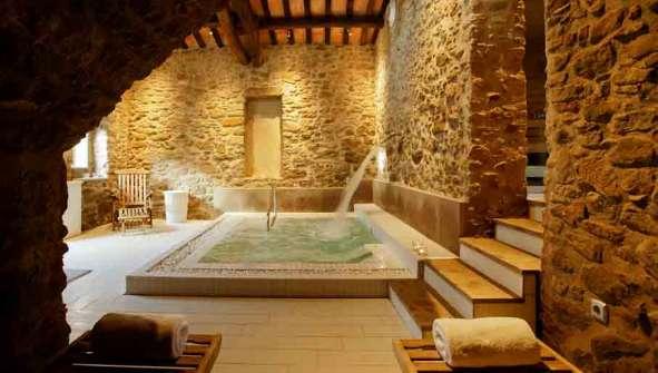 Hoteles solo para adultos sin ni os hoteles de adultos Hotel lujo sierra madrid