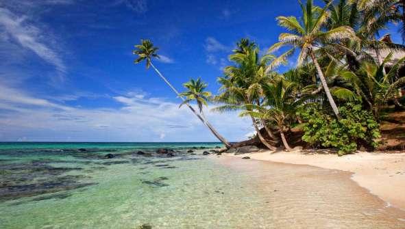 isla del maiz corn island hoteles con encanto