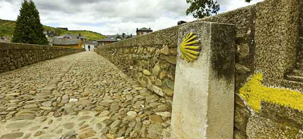 Hoteles en Santiago de Compostela con encanto romanticos de lujo