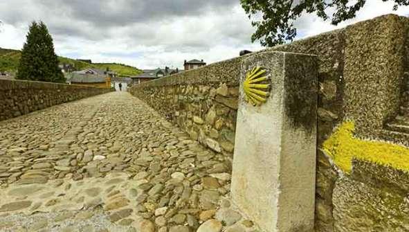 Hoteles en Santiago de Compostela con encanto