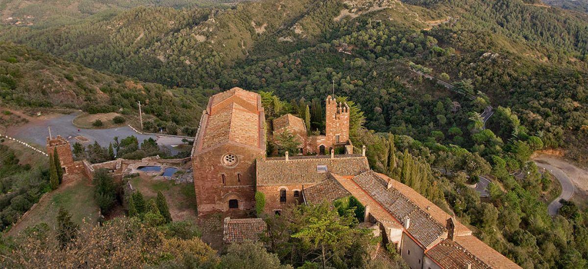 Hoteles en Tarragona con encanto