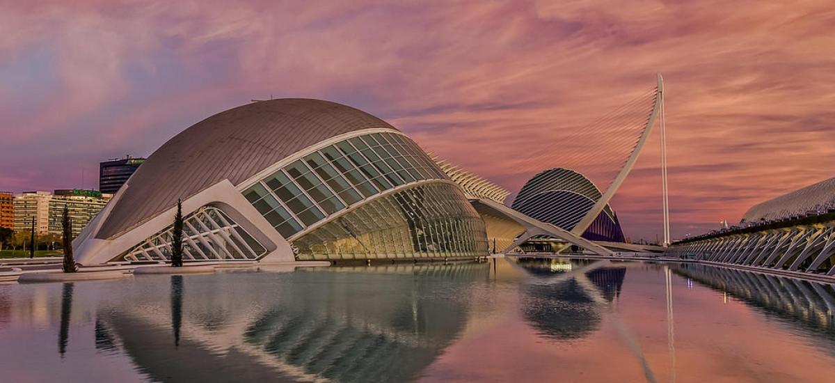 Hoteles Casas Rurales Comunidad Valenciana con Encanto Romántico