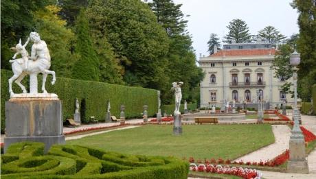 Planes en hoteles con encanto Rusticae en Asturias