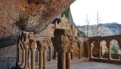 Descubre Huesca