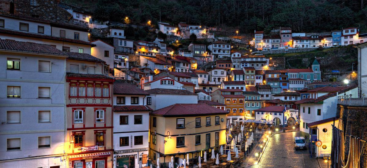 """Experiencia """"Asturias en Femenino"""""""