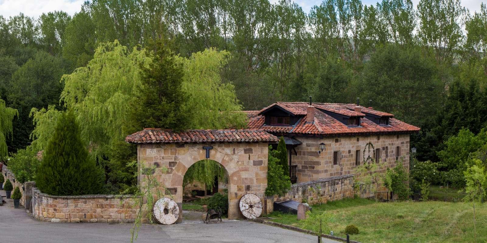 Experiencia Cantabria Rupestre