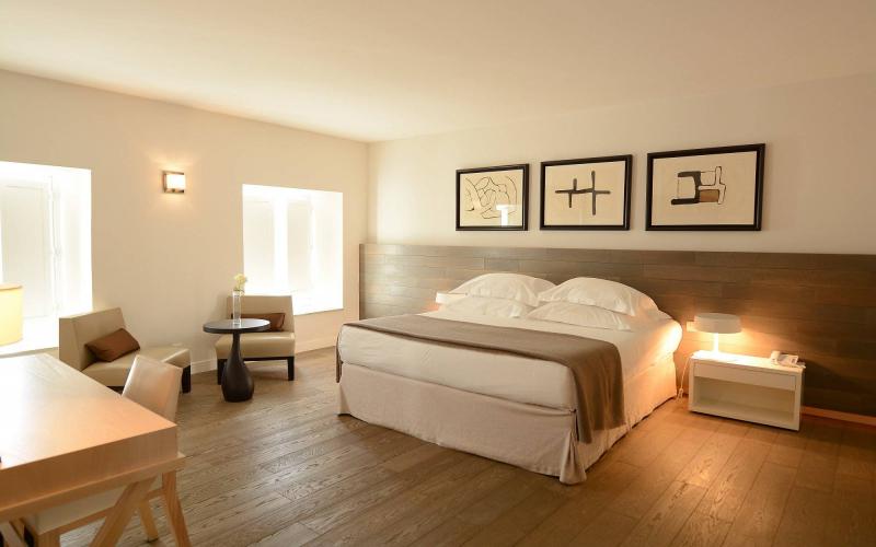 Aethos Corsica Hotel