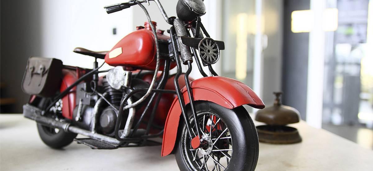 Asturias Amada Carlota Hotel rusticae con encanto moto