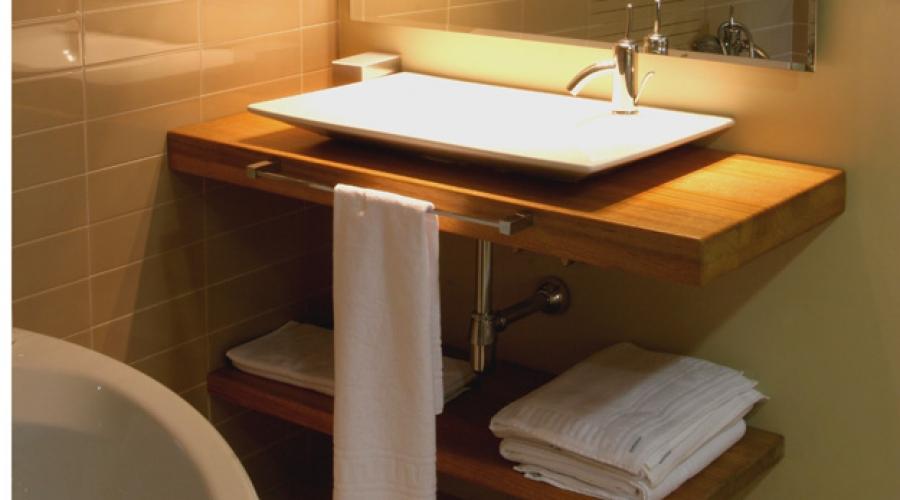 Rusticae Cantabria Apartamentos Casona del Agua rural baño