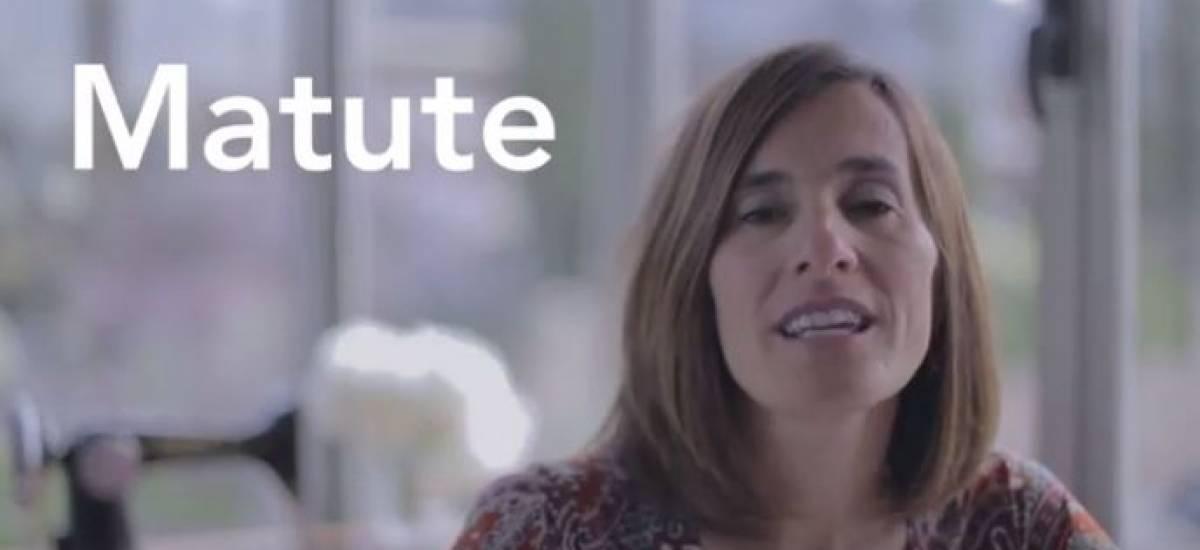 Apartamentos Matute 11 con encanto Madrid Rusticae Video 2