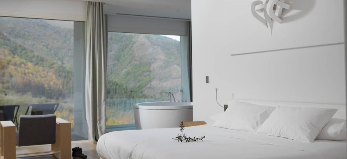 Arantza Hotela 5*