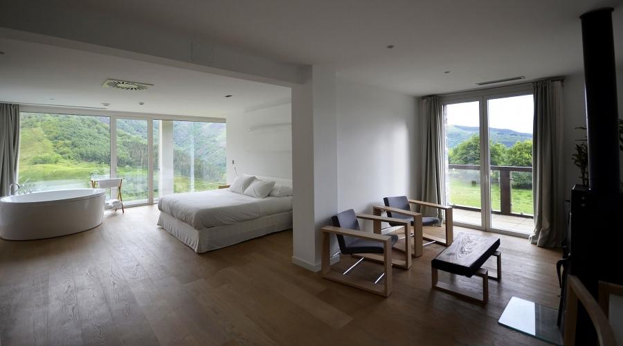 Arantza Hotela