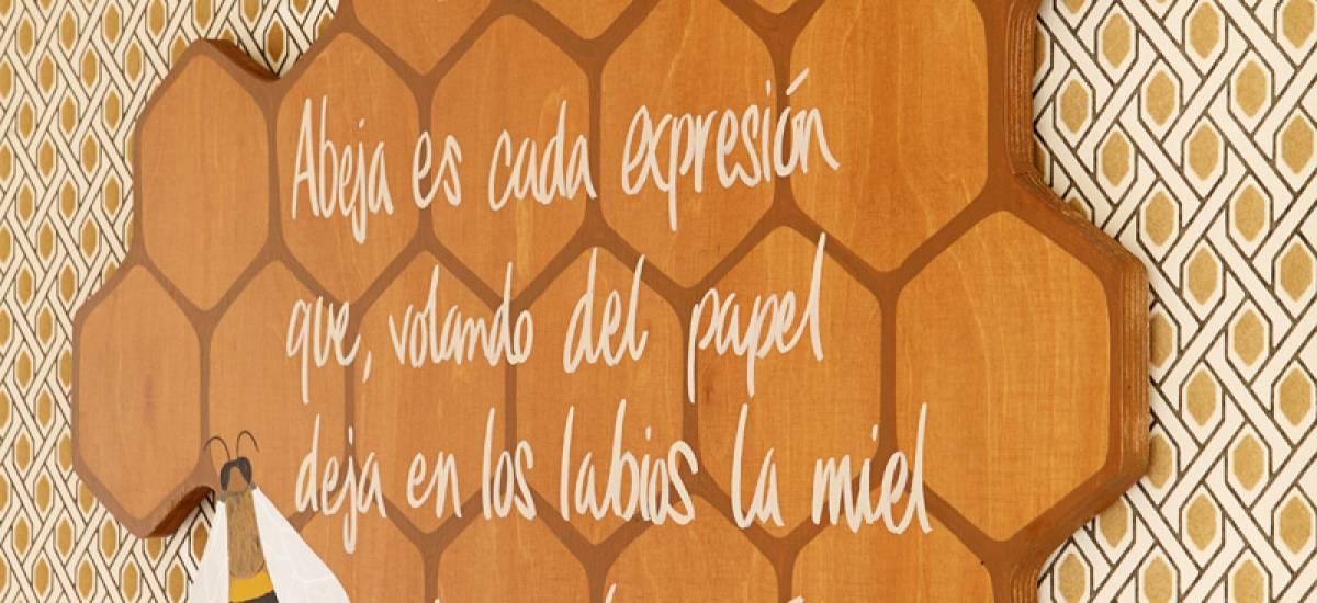Rusticae Segovia Hotel Artesa romantico Descripcion