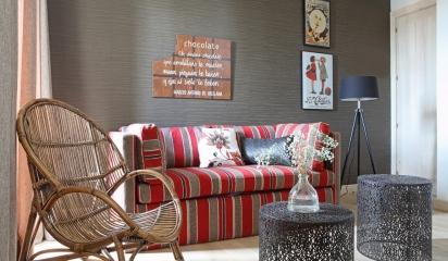Artesa Apartamentos & Spa