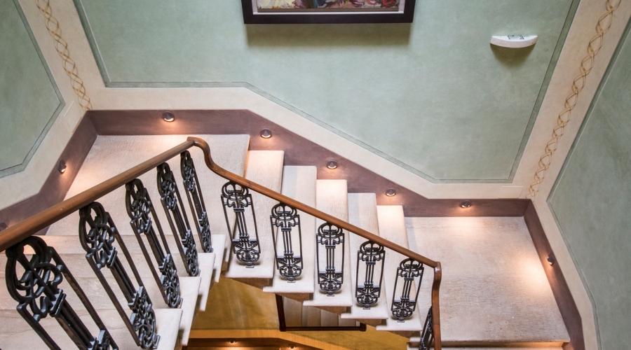 Rusticae Italia Toscana Hotel Borgo Pignano con encanto