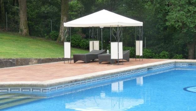Hoteles Rusticae, Hoteles con piscinas, Hoteles de playa