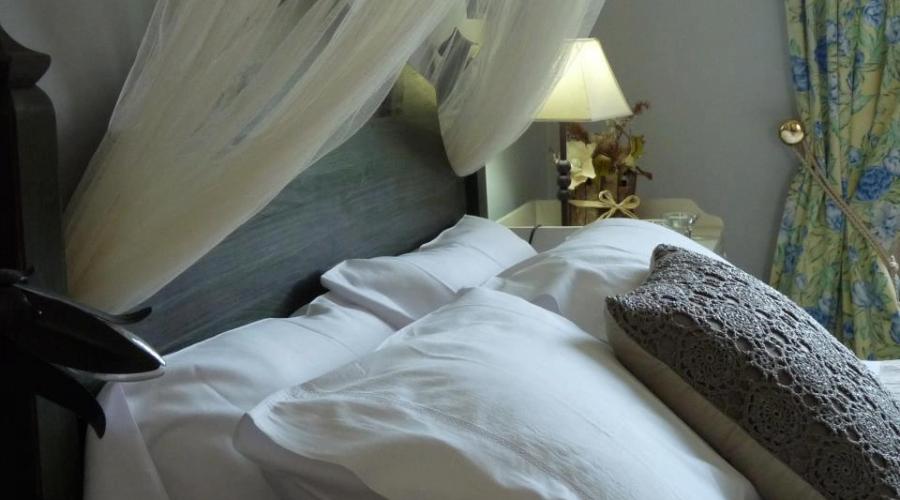 Hoteles Rusticae, Hoteles para bodas, Hoteles con jardines