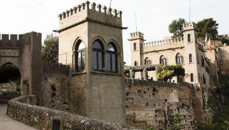 Casa Aldomar