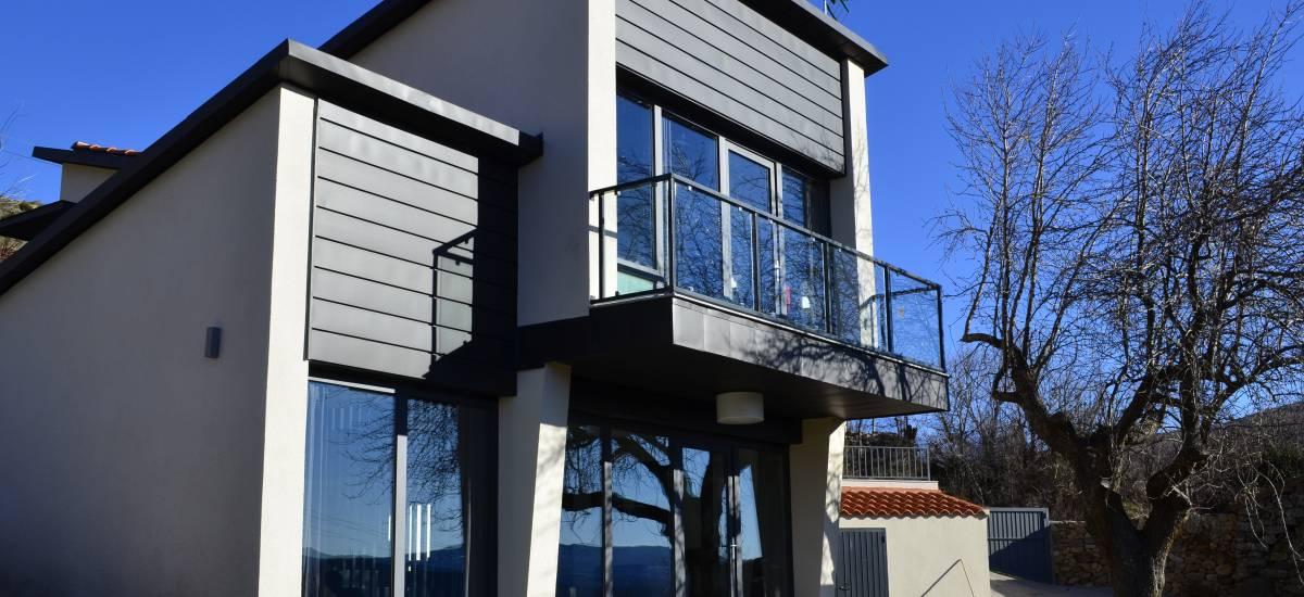 El Capricho de Gredos Casa Rural alquiler completo Rusticae