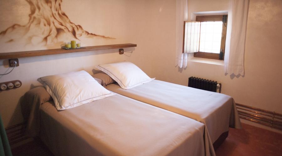 Casa alquiler completo casa del labrador rusticae espa a for Mobilio completo casa