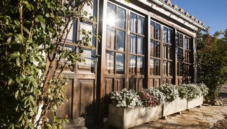 Hoteles rom nticos con encanto en castell n de playa rusticae - Hoteles en castellon con piscina ...
