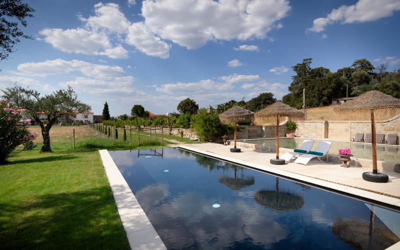 Casa Alquiler Completo Quinta Dos Carvalhos