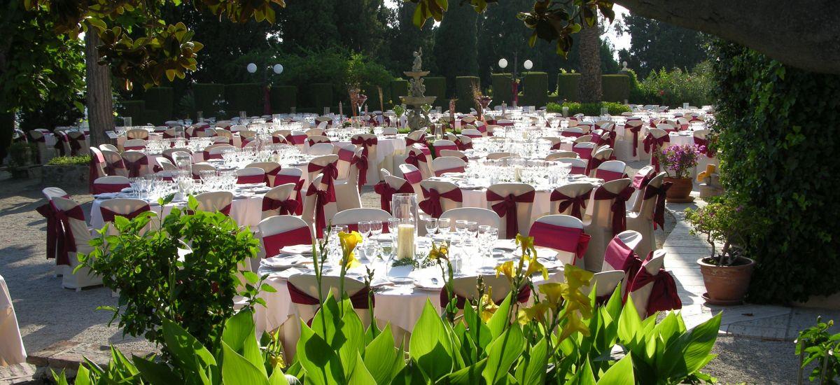 Rusticae charming Hotel Granada description